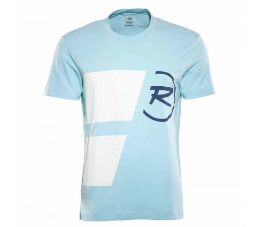 Tricou Rossignol Revolution M Albastru