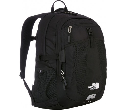 Rucsac The North Face Recon Negru