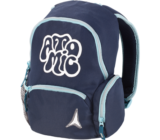 Rucsac Atomic Kids Day Backpack OS