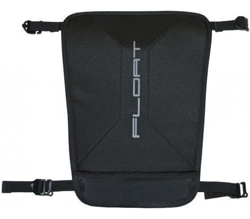 Rucsac BCA Float Snowboard Carry Attachment