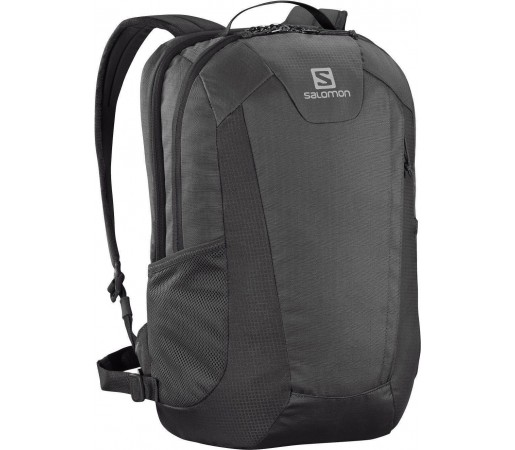 Rucsac Salomon COMMUTER RX Black
