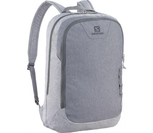 Rucsac Salomon Cruz Pack Grey