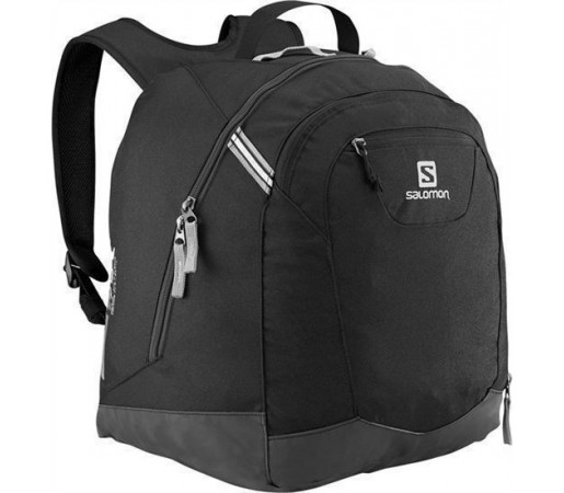 Rucsac Salomon Gear Backpack Black