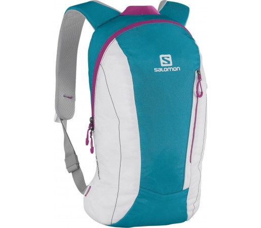 Rucsac Salomon Origins 9 Boss Blue- White