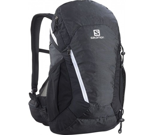 Rucsac Salomon Sky 21 Black- White