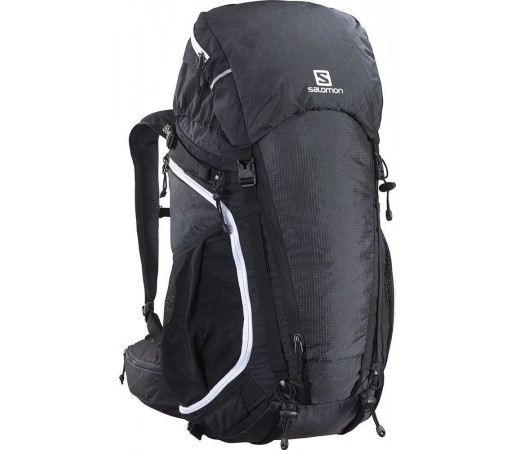 Rucsac Salomon Sky 45 Black
