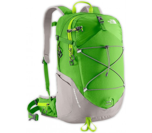 Rucsac The North Face Angstrom 28 Green