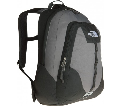 Rucsac The North Face Vault Grey