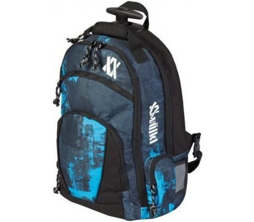 Rucsac Volkl Free Laptop Wheel Backpack