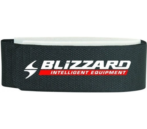 Schi fix Blizzard Black