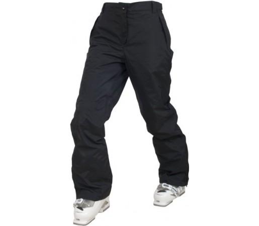 Pantaloni Trespass Sparky Negri
