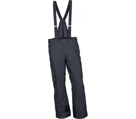 Pantaloni Schi si Snowboard Spyder Dare Tailored Fit Negru