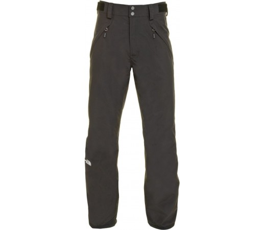 Pantaloni barbati The North Face Dewline Negri 2013