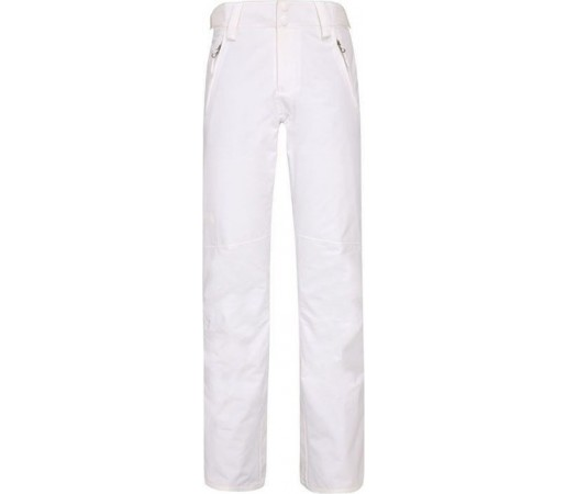 Pantaloni de Ski si Snowboard The North Face W Dewline White
