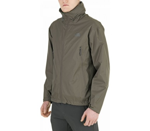 Geaca The North Face M Potent Gri