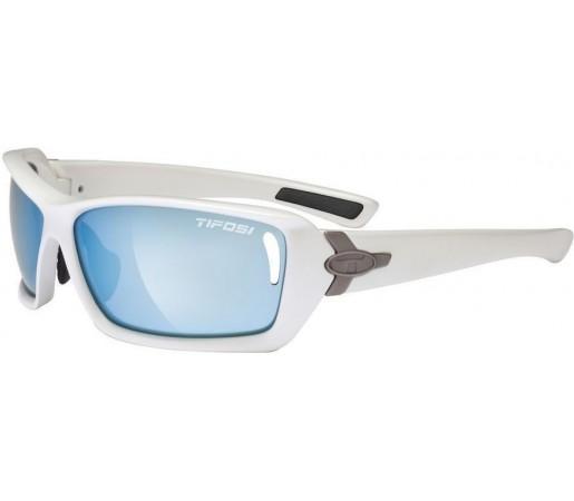 Ochelari Tifosi Mast Pearl White 3 lentile 2013