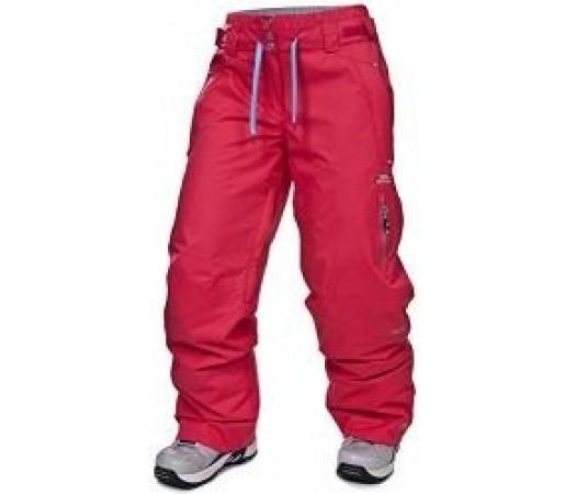 Pantaloni ski Trespass Coralbrush