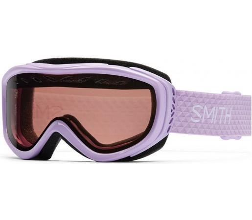Ochelari Schi si Snowboard Smith Transit Pro Mov