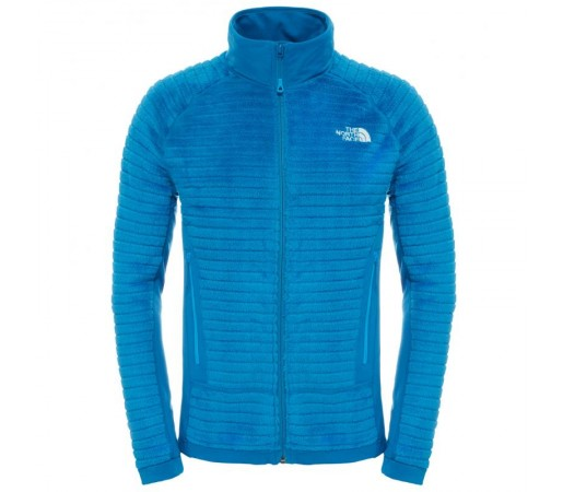 Polar The North Face M Radium Hi-Loft Albastru