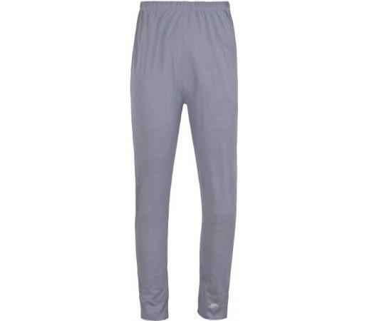 Pantaloni First Layer Tool Dove