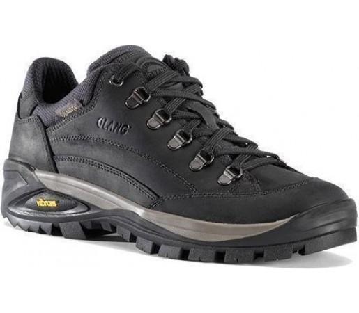 Pantofi Olang Tucson Black