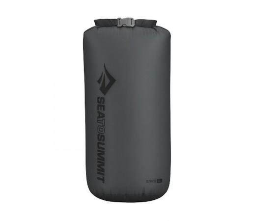 Hanorac Mystic Square Sweat Blue
