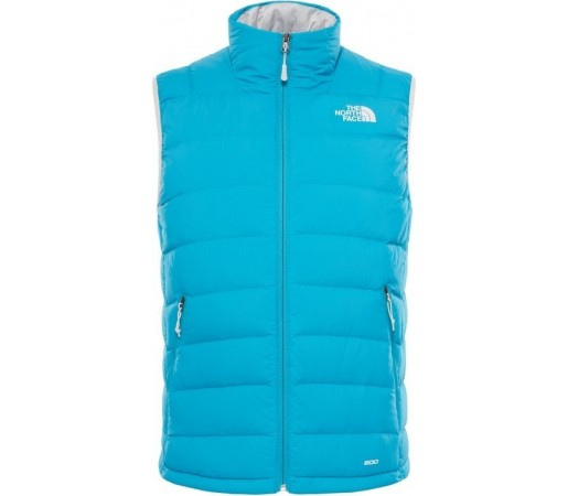 Vesta The North Face M La Paz Albastra
