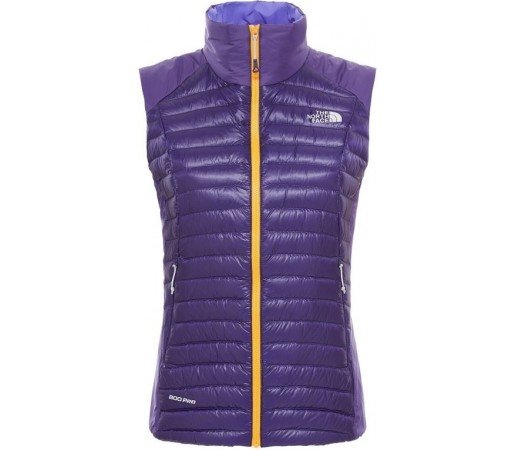 Vesta The North Face W Verto Prima Mov