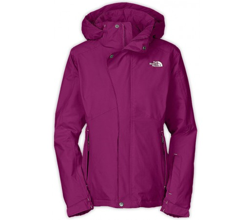 Geaca The North Face W's Freedom Mov 2013