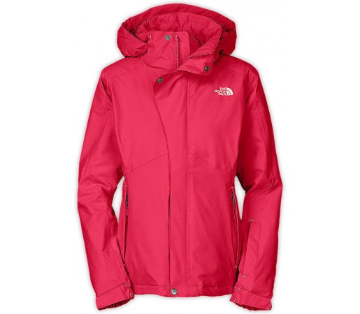Geaca The North Face W's Freedom Roz 2013