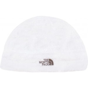 Caciula The North Face Denali Thermal White
