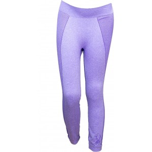 Pantaloni First-Layer Spyder Girl's Cheer Mov