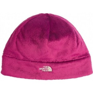 Caciula The North Face Denali Thermal Parlour Purple
