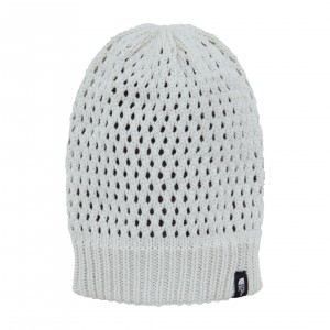 Caciula The North Face Knitting Club Collection Sku Alba