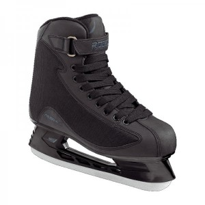 Patine Roces RSK 2 M