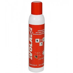 Degresant spray Vola