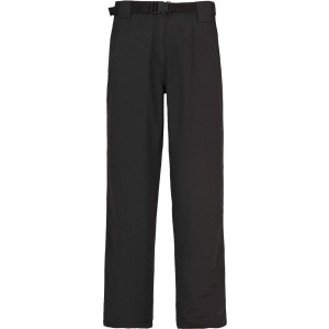 Pantaloni Trespass Janel Black