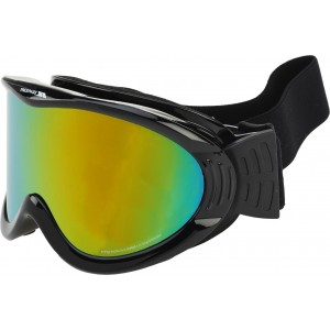Ochelari Ski Trespass Vickers OTG Black S3
