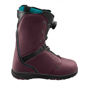 Boots Snowboard Flow Onix Colier Ber W Mov 2017