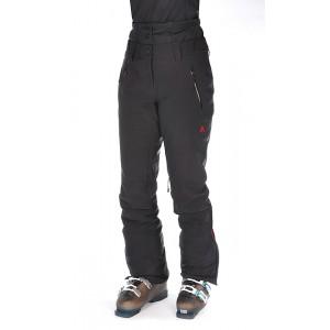 Pantaloni Schi si Snowboard Volkl Black Crystal Negri