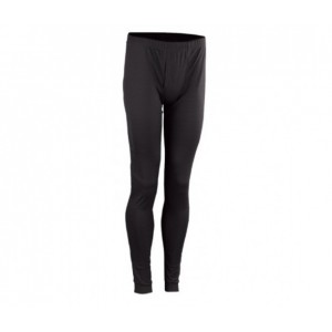 Pantalon first-layer Trekmates M Vapour Tech Negri
