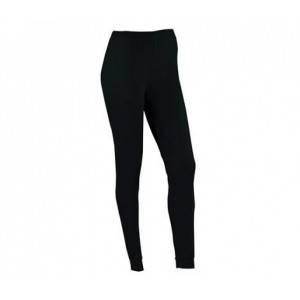 Pantalon first-layer Trekmates W Vapour Tech Negri