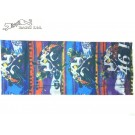 Neck Tube Bars Moto