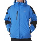 Geaca Ski Trespass Mansel Cobalt