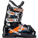 Clapari Tecnica R Pro 60 JR Black/Orange