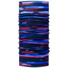 Neck Tube Buff Original New Elder Multicolor