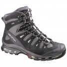 Incaltaminte hiking Salomon Quest 4D 2 GTX Neagra