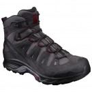 Incaltaminte hiking Salomon Quest Prime GTX Neagra