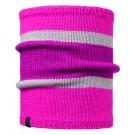 Neck tube Buff Comfort Knitted Navar Roz