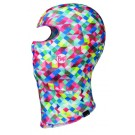 Cagula Buff  Polar Pierrot Kids Multicolora